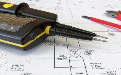 Electrical Inspection and Testing Engineer