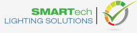 SMARTech Lighting Solutions logo