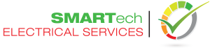 SMARTech Electrical Services