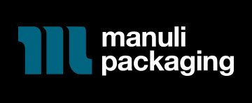 Manuli Packaging logo
