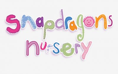 Snapdragons Nursery – Case Study