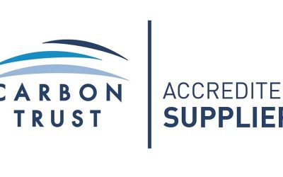 Carbon Trust's £5k Green Business Funding Programme Ends Soon!
