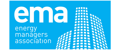 Energy Managers Association logo